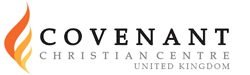 Covenant Christian Centre