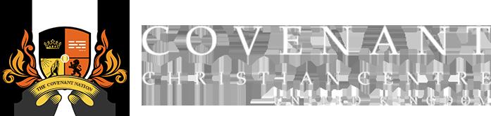 Covenant Christian Centre London